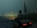 《泰坦追逐者》游戏截图-14小图
