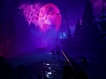 《永夜之咒》游戏截图-2小图