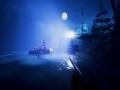 《永夜之咒》游戏截图-3小图