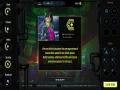 《无限集团:赛博朋克革命》游戏截图-8小图