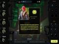 《无限集团:赛博朋克革命》游戏截图-5小图