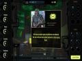 《无限集团:赛博朋克革命》游戏截图-6小图