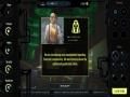 《无限集团:赛博朋克革命》游戏截图-11小图