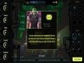 《无限集团:赛博朋克革命》游戏截图-12小图