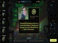 《无限集团:赛博朋克革命》游戏截图-10小图