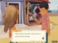 《牧场物语:橄榄镇与希望的大地》游戏截图-2-2小图