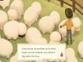 《牧场物语:橄榄镇与希望的大地》游戏截图-2-12小图