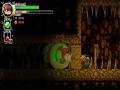 《部落猎手》游戏截图-4小图