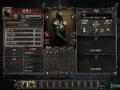 《亚瑟王:骑士传说》游戏汉化截图-2小图