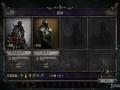 《亚瑟王:骑士传说》游戏汉化截图-3小图