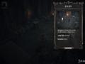 《亚瑟王:骑士传说》游戏汉化截图-6小图