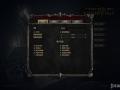 《亚瑟王:骑士传说》游戏汉化截图-7小图
