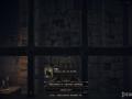 《亚瑟王:骑士传说》游戏汉化截图-4小图