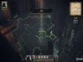 《亚瑟王:骑士传说》游戏汉化截图-5小图