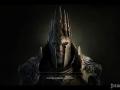 《亚瑟王:骑士传说》游戏汉化截图-8小图