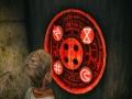 《死亡公园2》游戏截图-2