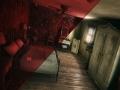 《死亡公园2》游戏截图-5