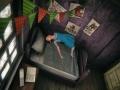 《死亡公园2》游戏截图-1