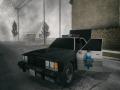 《死亡公园2》游戏截图-4