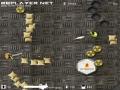 《闪客快打单机版合集》游戏截图-14