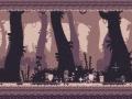 《另一场硝烟》游戏截图-4小图
