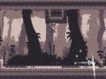 《另一场硝烟》游戏截图-3小图