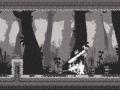 《另一场硝烟》游戏截图-1小图