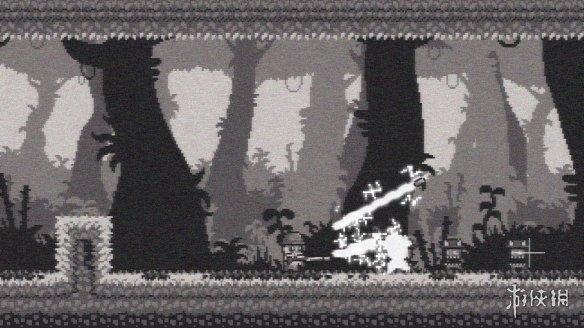 《另一场硝烟》游戏截图-1