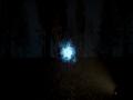 《lightblue》游戏截图-3