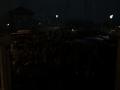 《lightblue》游戏截图-5