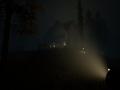 《lightblue》游戏截图-4