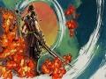 《战国无双5》游戏截图-1