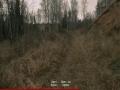 《Rolevik》游戏截图-1小图