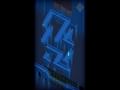 《阴影安睡处》游戏截图-6小图