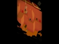 《阴影安睡处》游戏截图-1小图