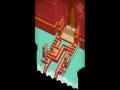 《阴影安睡处》游戏截图-7小图