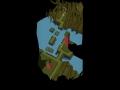 《阴影安睡处》游戏截图-4小图