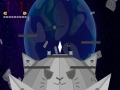 《快照喵》游戏截图-8小图