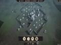 《城防计划》游戏截图-3