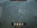 《城防计划》游戏截图-4