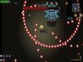 《炸裂树莓浆》游戏截图-3