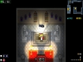 《炸裂树莓浆》游戏截图-8