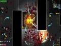《炸裂树莓浆》游戏截图-11