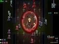 《炸裂树莓浆》游戏截图-1