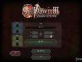 《第九个黎明3》游戏汉化截图-7小图