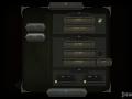 《第九个黎明3》游戏汉化截图-8小图