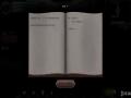 《第九个黎明3》游戏汉化截图-5小图