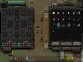 《第九个黎明3》游戏汉化截图-4小图