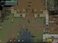 《第九个黎明3》游戏汉化截图-6小图
