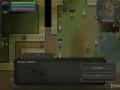《第九个黎明3》游戏汉化截图-2小图